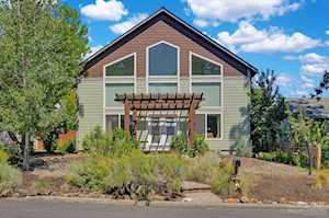 1354 Baltimore Avenue Bend, OR 97703
