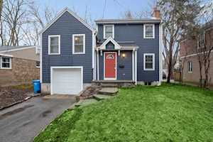 1239 Taylor Ave Highland Park, IL 60035