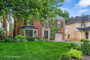 631 S Belmont Ave Arlington Heights, IL 60005