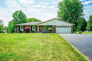6701 E Landersdale Road Camby, IN 46113