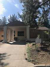 635 Irving Avenue Bend, OR 97701