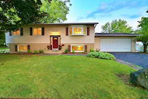 577 Alvin Place Highland Park, IL 60035