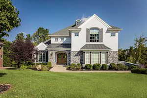 1320 Kennesaw Creek Way Fisherville, KY 40023