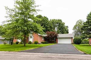 1505 Clarksdale Court Lexington, KY 40505