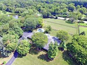 6729 Estate Ln Long Grove, IL 60047