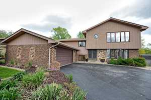 14919 S 88th Ave Orland Park, IL 60462