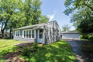 6757 Willow Springs Rd Countryside, IL 60525