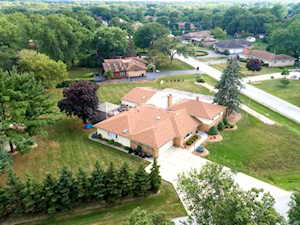 16611 Patricia Ave Tinley Park, IL 60477