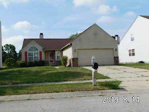 10623 Simsbury Court Indianapolis, IN 46236