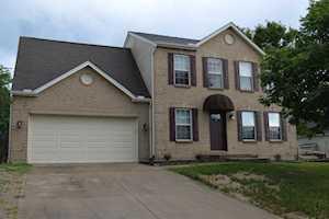 460 Ashley Brook Drive Hamilton, OH 45013
