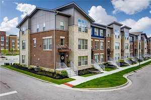 1294 Fairfax Manor Drive Carmel, IN 46032