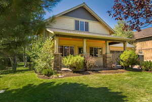 2403 Brickyard Street Bend, OR 97703