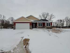 57735 Amber Valley Drive Elkhart, IN 46517