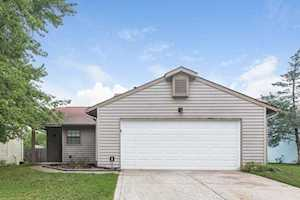 5248 Telford Court Indianapolis, IN 46254