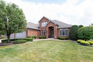 13611 Carefree Ave Orland Park, IL 60462