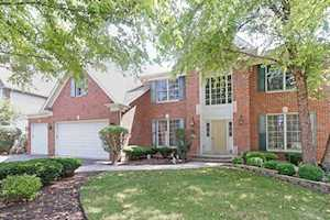 551 Terrace Ln South Elgin, IL 60177