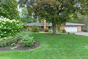 12533 S 69th Ct Palos Heights, IL 60463