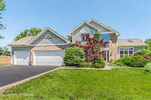 404 Kerry Ct Prospect Heights, IL 60070