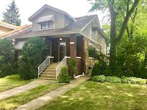 5741 N Mango Ave Chicago, IL 60646
