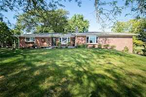 546 N County Road 300 E Danville, IN 46122
