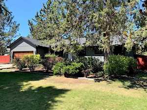 63615 Boyd Acres Road Bend, OR 97701