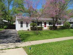 372 Cherry Valley Rd Vernon Hills, IL 60061