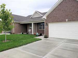 11844 Barto Court Indianapolis, IN 46229
