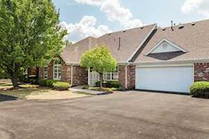 4008 Lilac Spring Dr Louisville, KY 40241