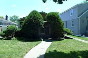 2104 Brummel St Evanston, IL 60202