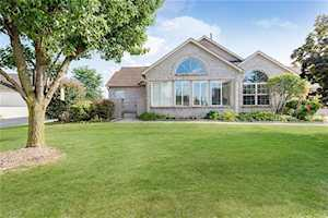 11503 Winding Wood Drive Indianapolis, IN 46235