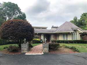 1444 W 64 Street Indianapolis, IN 46260