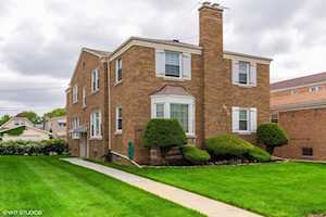 5865 N Elston Ave #2S Chicago, IL 60646