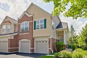 451 Pine Lake Circle Vernon Hills, IL 60061