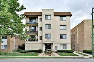 6850 N Northwest Hwy #4B Chicago, IL 60631