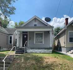 2308 Grand Ave Louisville, KY 40210
