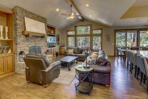 56415 Trailmere Circle Bend, OR 97707
