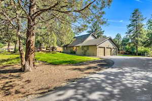 20909 King Hezekiah Way Bend, OR 97702