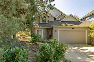 20265 Sawyer Reach Court Bend, OR 97703