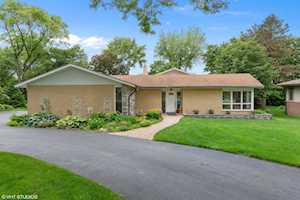5 Dover Dr Oak Brook, IL 60523
