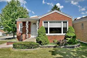 7359 N Oleander Ave Chicago, IL 60631