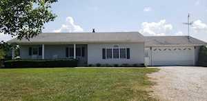 497 Hammonsville Schoolhouse Rd Magnolia, KY 42757