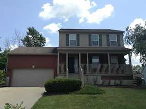 10752 Station Lane Union, KY 41091