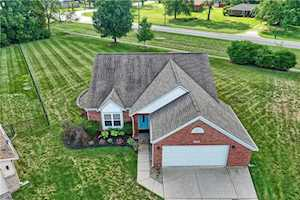 6209 Weller Circle Indianapolis, IN 46268