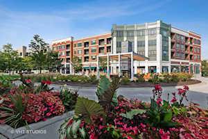 850 Village Center Dr #317 Burr Ridge, IL 60527