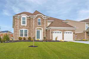6244 Clearchase Crossing Independence, KY 41051