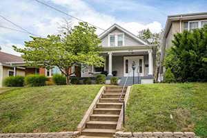 979 Samuel St Louisville, KY 40204