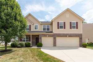 5027 Long Iron Drive Indianapolis, IN 46235
