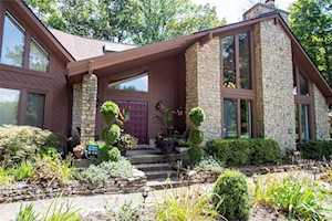 7202 Chablis Court Indianapolis, IN 46278