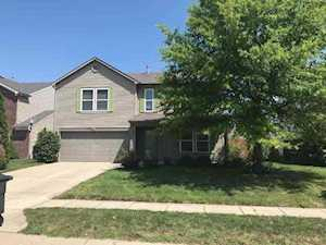 12332 Bearsdale Drive Indianapolis, IN 46235
