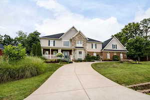 6119 Perrin Dr Crestwood, KY 40014